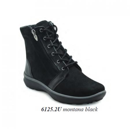 Fiord-black
