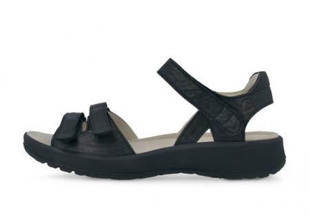 Lisa-sandaali-nappa