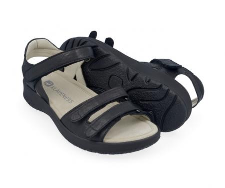 Lisa-sandaali-nappa2