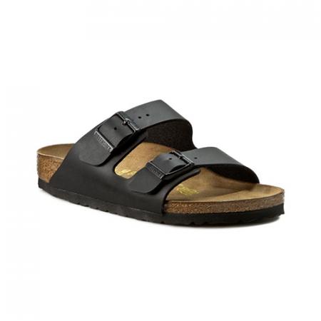 Birkenstock-arizone-sandaali-musta-levea-jpg