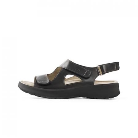 Thea-sandaali-5