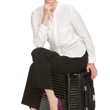 product-image-medi-travel-women-8095